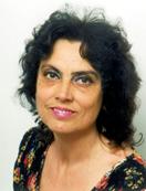Vlastimila Pospíšilová