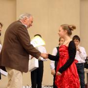 PJN2013 22 - Kategorie 2