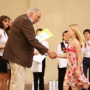 PJN2013 23 - Kategorie 2