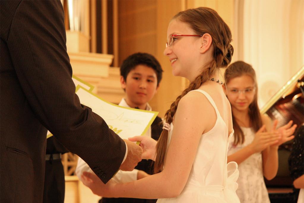 PJN2013 58 - Zaverecny ceremonial